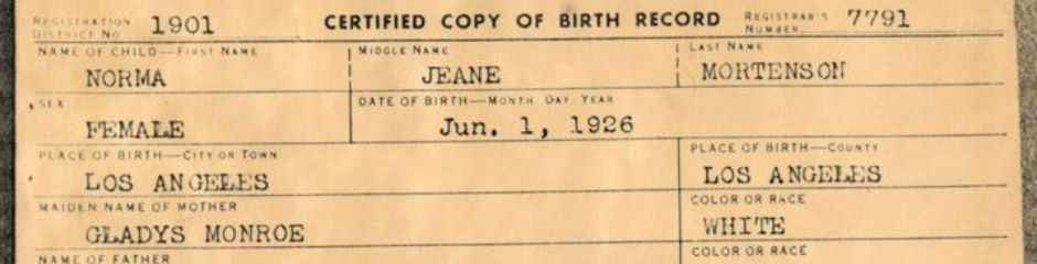Hawaii Public Birth Records Search Searching In Hi